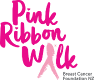 Pink Ribbon Walk | Breast Cancer Foundation NZ
